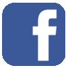 Strategic на Facebook