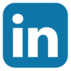 Strategic на LinkedIn
